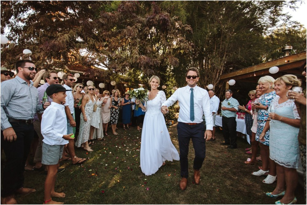 Nelson-Wedding-Photographer 043.JPG