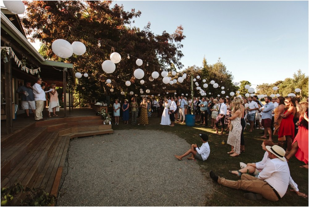 Nelson-Wedding-Photographer 047.JPG
