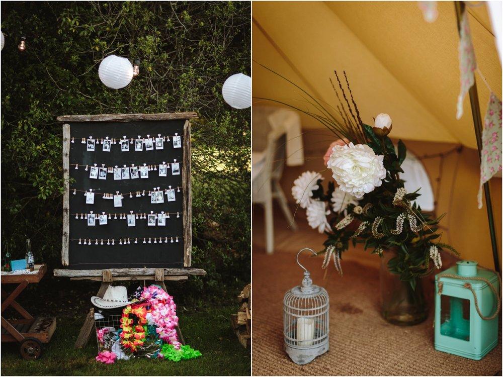 Nelson-Wedding-Photographer 054.JPG
