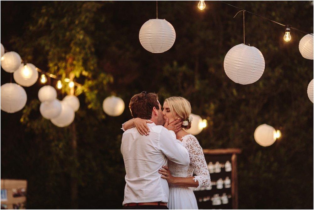 Nelson-Wedding-Photographer 057.JPG