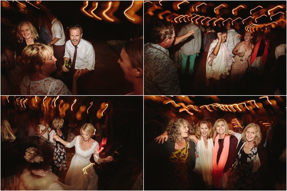 Nelson-Wedding-Photographer 060.JPG