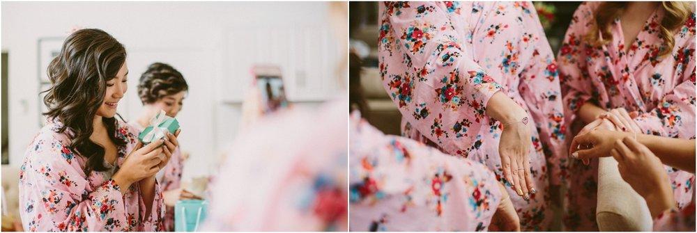 Oberon-Wedding-Photographer 007.JPG