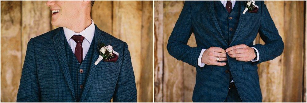 Oberon-Wedding-Photographer 009.JPG