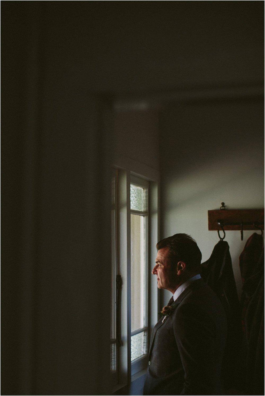 Oberon-Wedding-Photographer 011.JPG