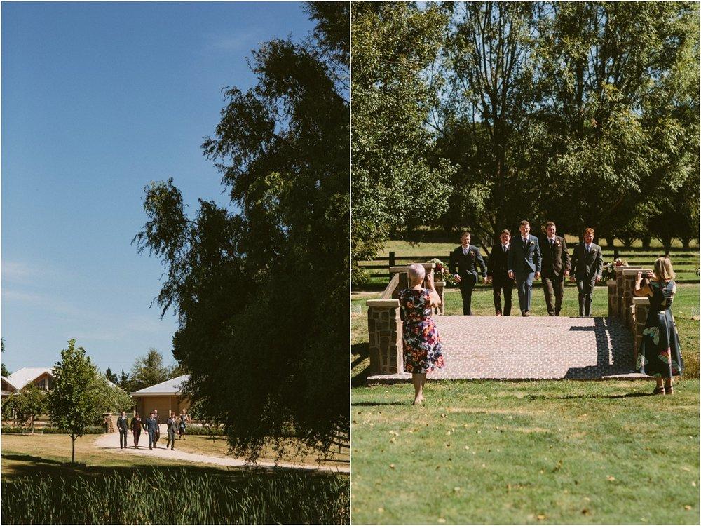 Oberon-Wedding-Photographer 015.JPG