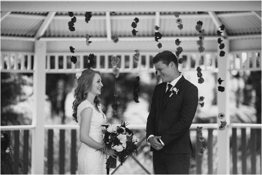 Oberon-Wedding-Photographer 019.JPG