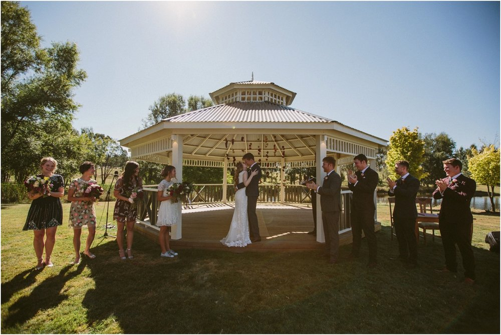 Oberon-Wedding-Photographer 022.JPG