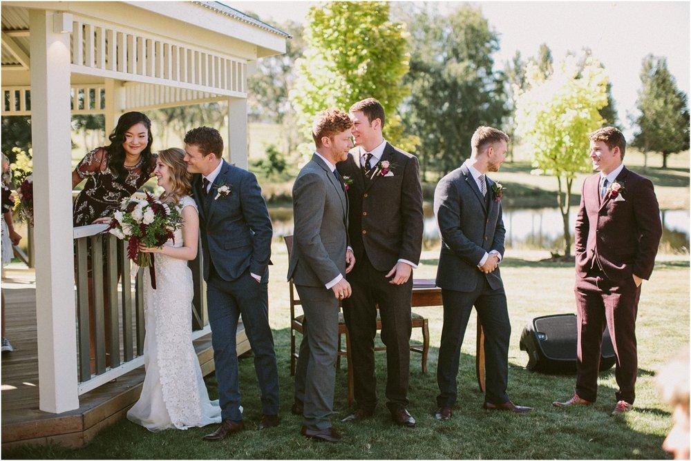 Oberon-Wedding-Photographer 023.JPG