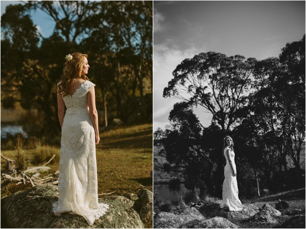 Oberon-Wedding-Photographer 032.JPG