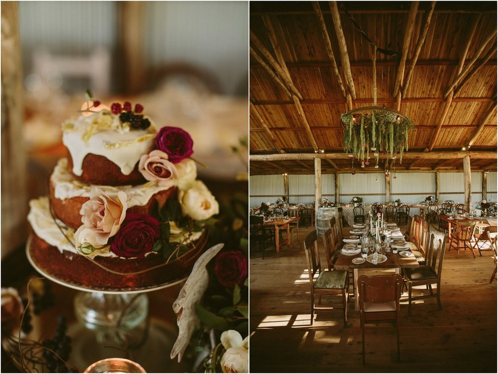 Oberon-Wedding-Photographer 034.JPG