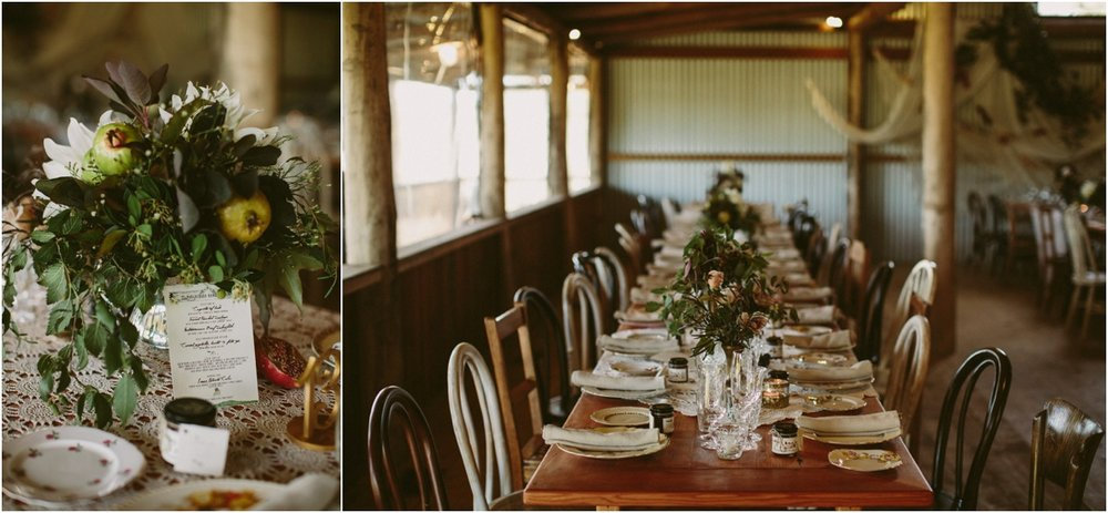 Oberon-Wedding-Photographer 037.JPG