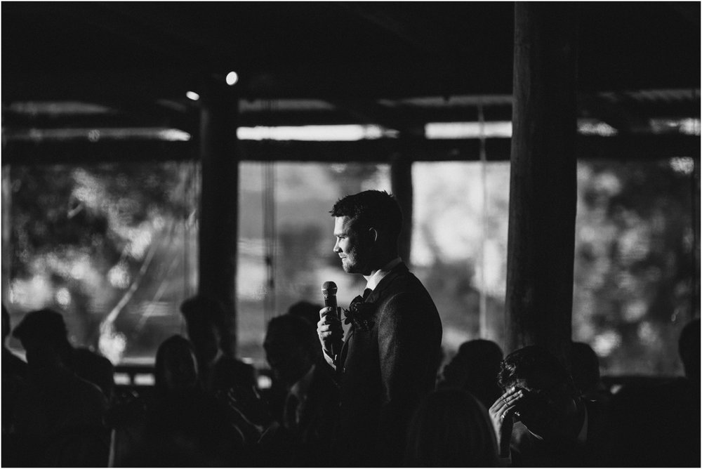 Oberon-Wedding-Photographer 042.JPG
