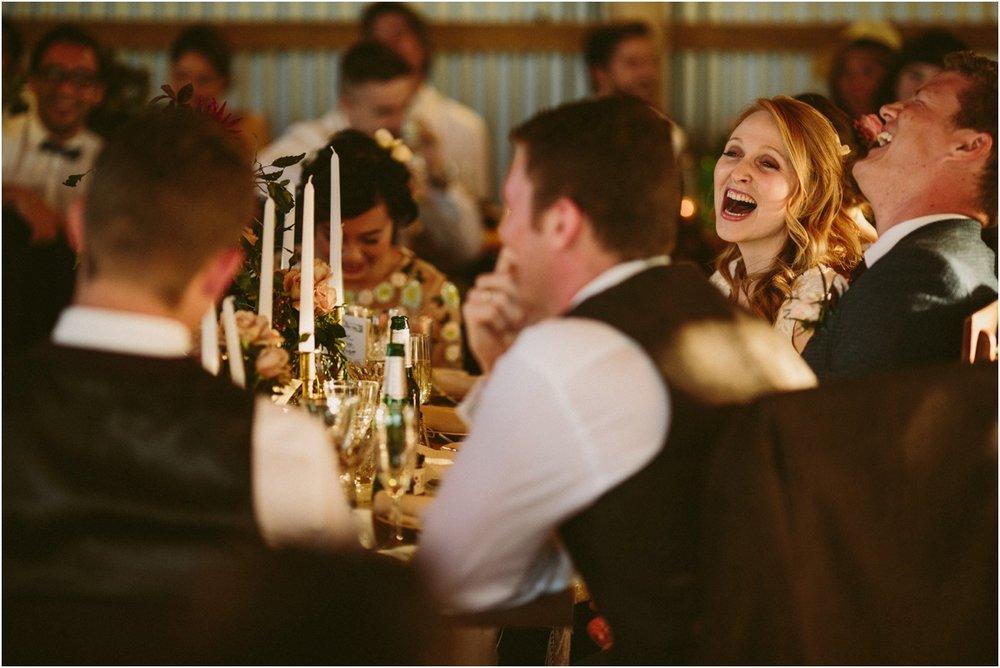 Oberon-Wedding-Photographer 043.JPG