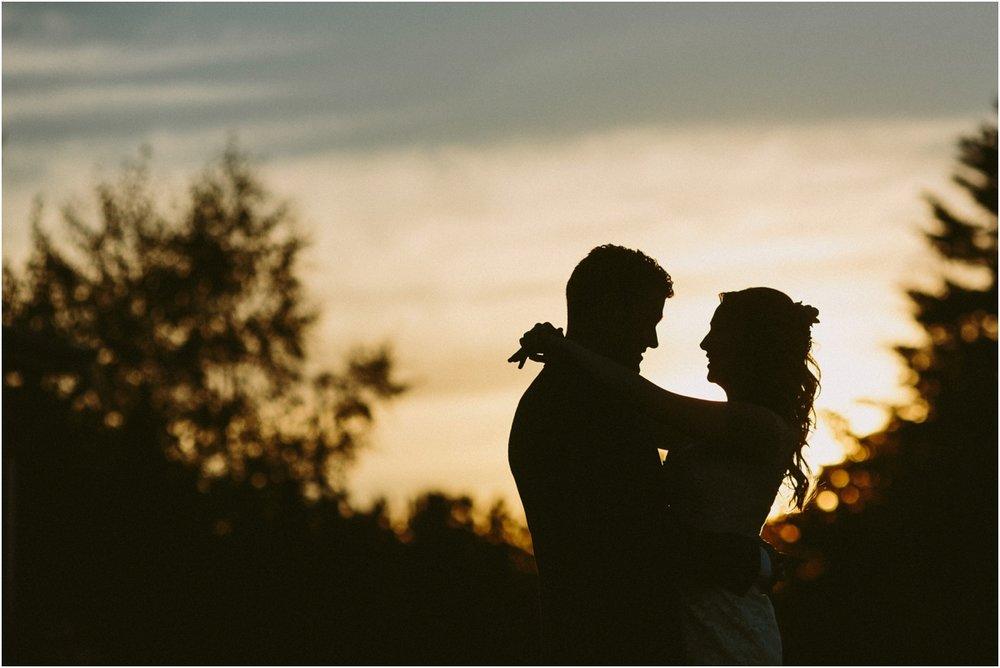 Oberon-Wedding-Photographer 047.JPG