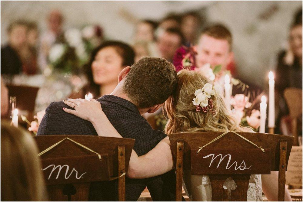 Oberon-Wedding-Photographer 055.JPG