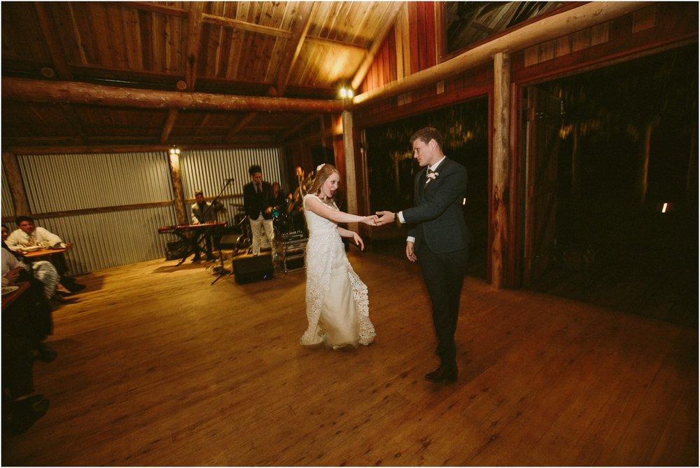 Oberon-Wedding-Photographer 057.JPG