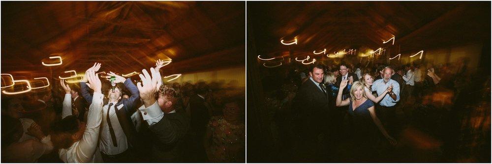 Oberon-Wedding-Photographer 059.JPG