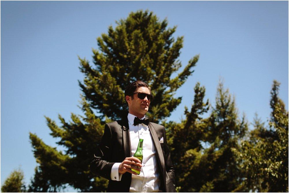 Queenstown Wedding Photographer 013.jpg