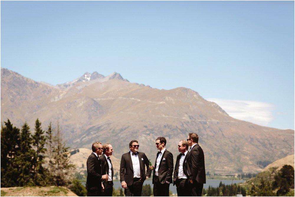 Queenstown Wedding Photographer 014.jpg