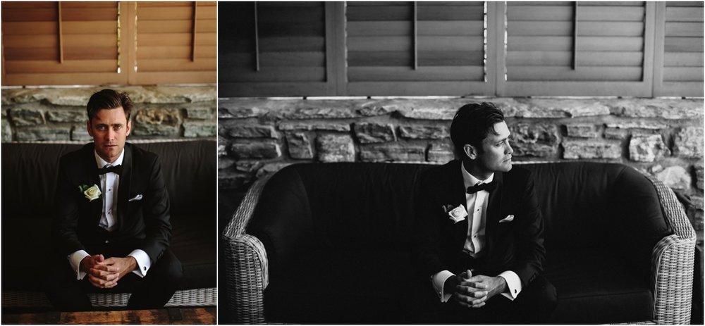 Queenstown Wedding Photographer 019.jpg