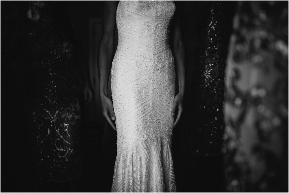 Queenstown Wedding Photographer 035.jpg