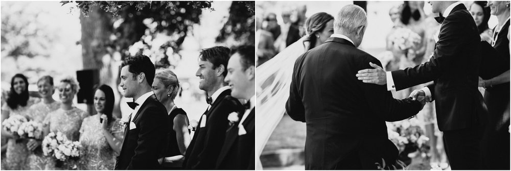 Queenstown Wedding Photographer 056.jpg