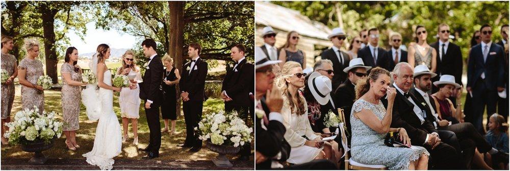 Queenstown Wedding Photographer 064.jpg