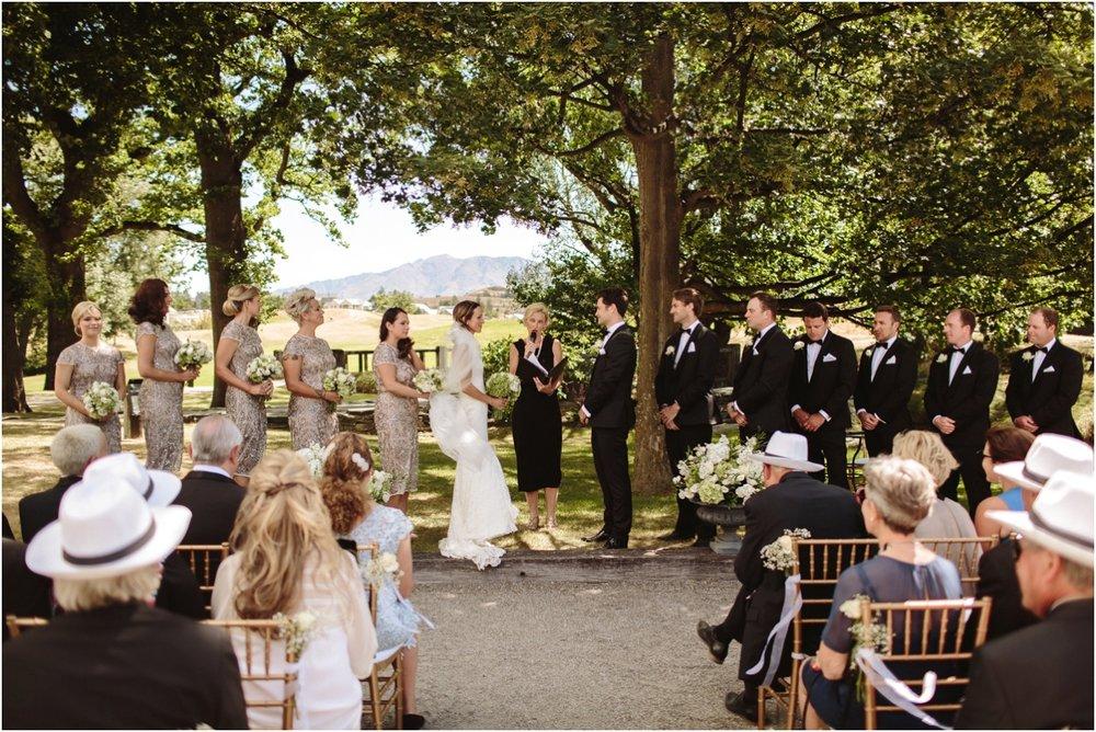 Queenstown Wedding Photographer 060.jpg