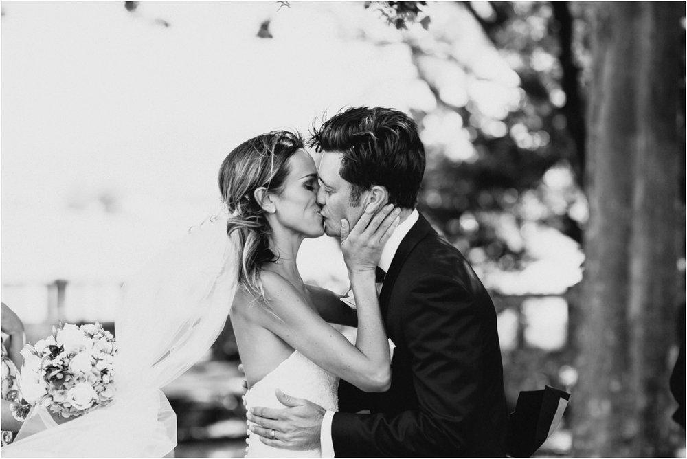 Queenstown Wedding Photographer 073.jpg