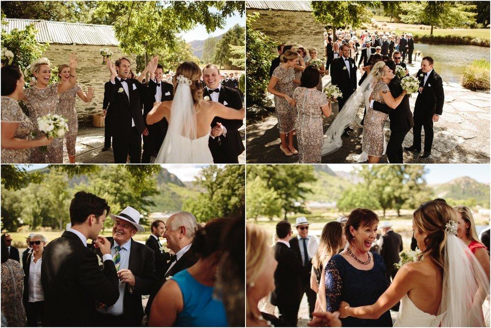 Queenstown Wedding Photographer 078.jpg