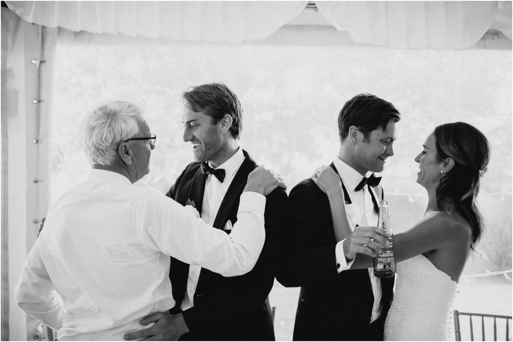 Queenstown Wedding Photographer 126.jpg