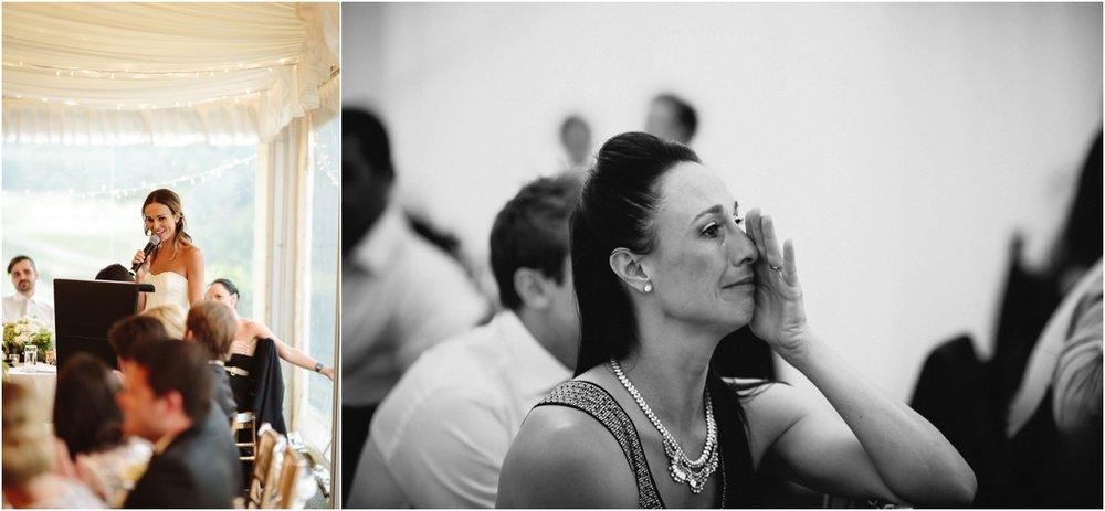 Queenstown Wedding Photographer 134.jpg