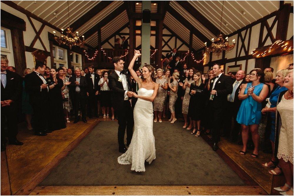 Queenstown Wedding Photographer 144.jpg