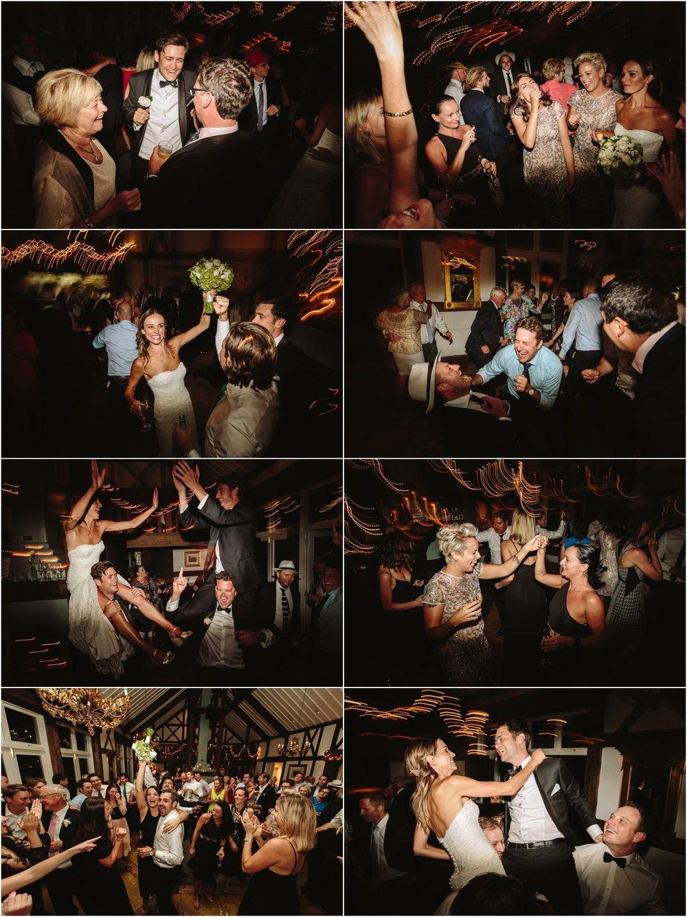 Queenstown Wedding Photographer 145.jpg