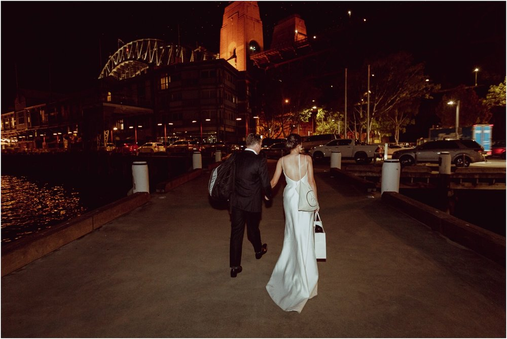 Sydney-Wedding-Photographer-063.JPG