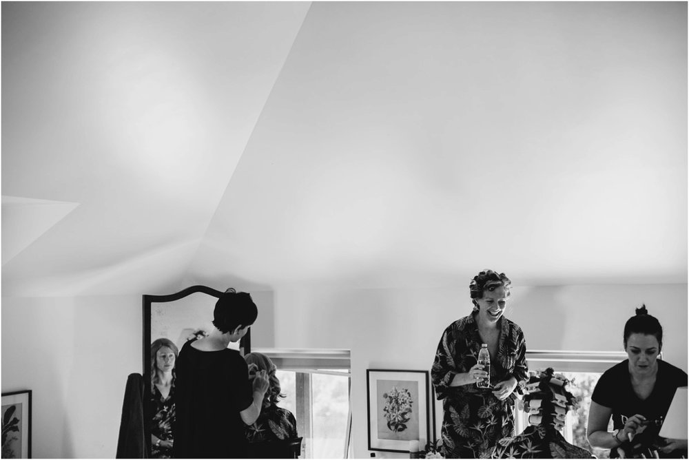 Blenheim Wedding Photographer 007.jpg