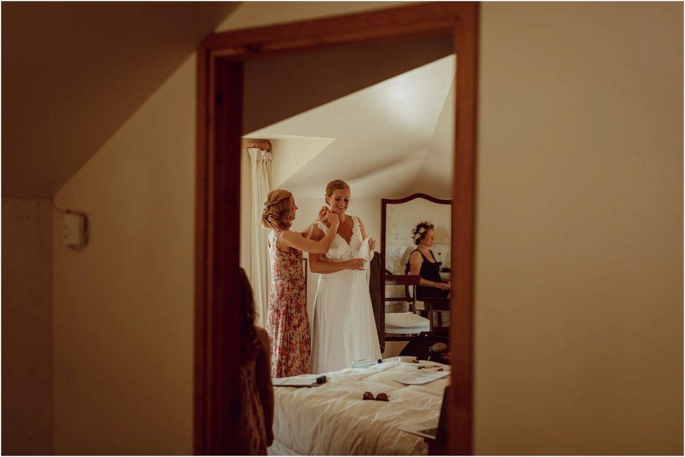 Blenheim Wedding Photographer 020.jpg