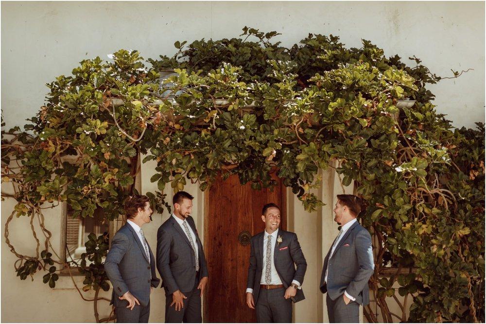 Blenheim Wedding Photographer 019.jpg