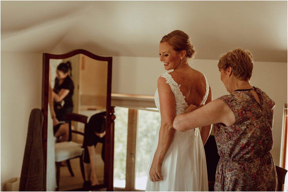 Blenheim Wedding Photographer 021.jpg