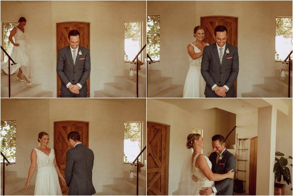Blenheim Wedding Photographer 024.jpg