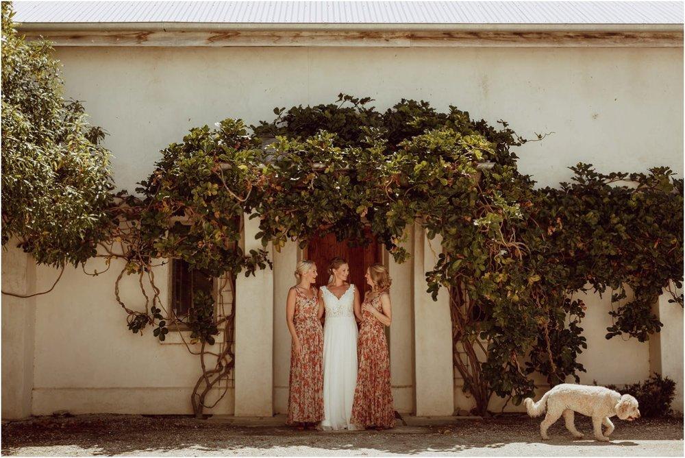 Blenheim Wedding Photographer 028.jpg