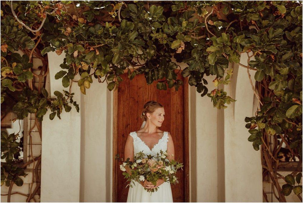 Blenheim Wedding Photographer 029.jpg