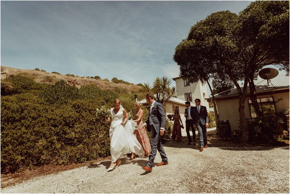 Blenheim Wedding Photographer 030.jpg