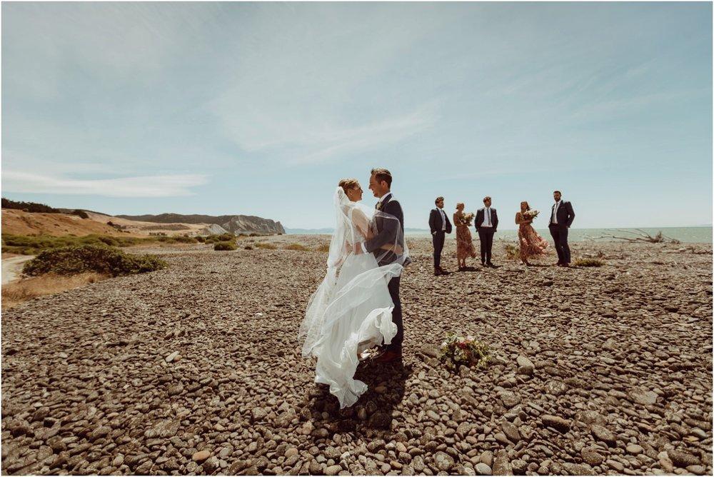 Blenheim Wedding Photographer 033.jpg