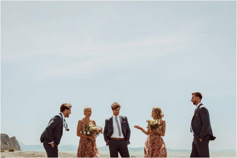 Blenheim Wedding Photographer 034.jpg