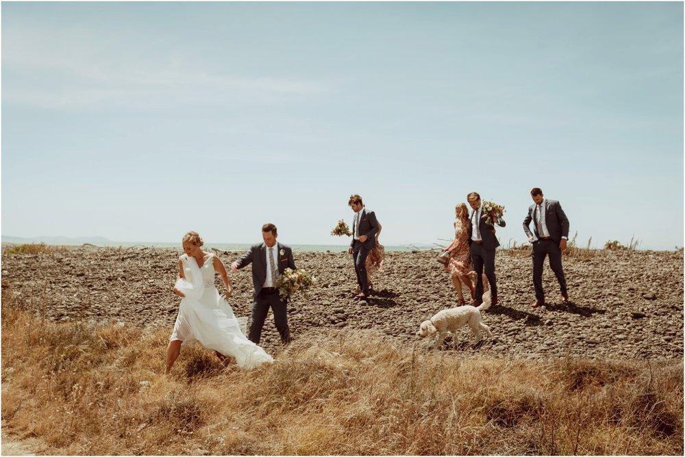 Blenheim Wedding Photographer 036.jpg