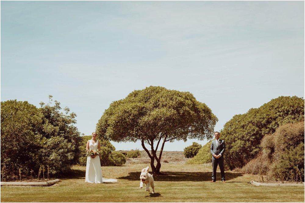 Blenheim Wedding Photographer 037.jpg
