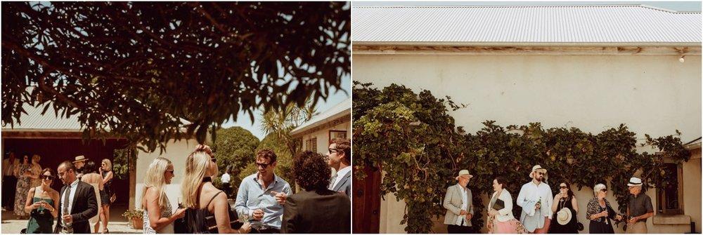 Blenheim Wedding Photographer 039.jpg
