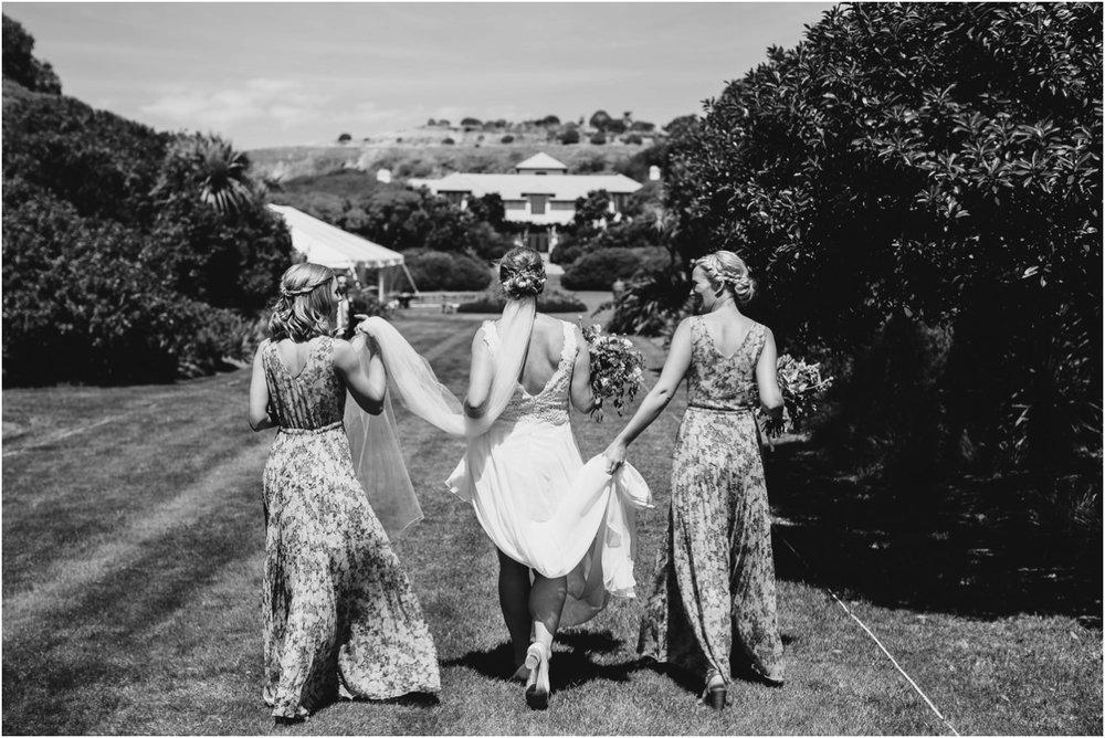 Blenheim Wedding Photographer 038.jpg