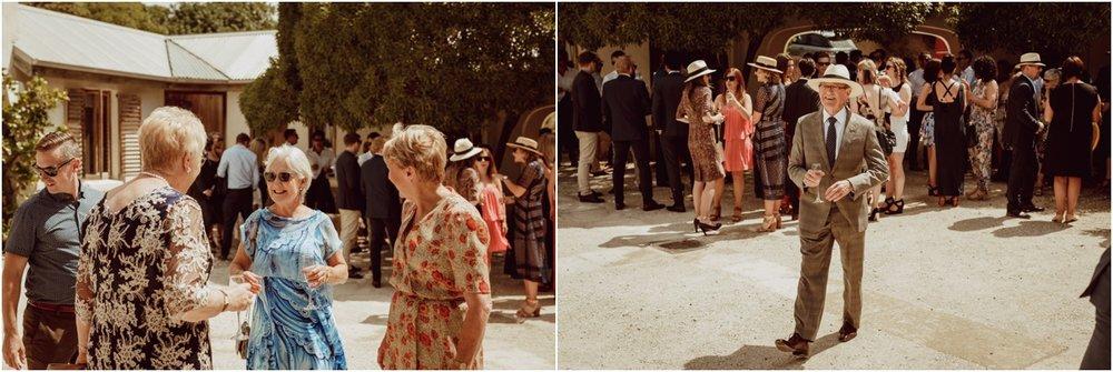 Blenheim Wedding Photographer 041.jpg